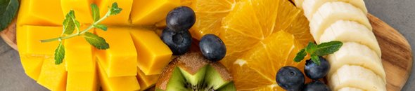 5 Juicy Superfoods to Enjoy in Summer