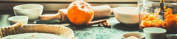 5 Simple Things to Prepare Weeks Ahead of Thanksgiving