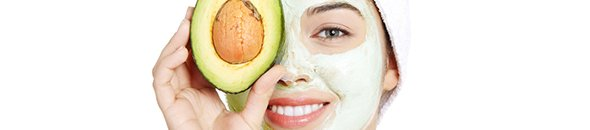 8 Superfoods for Glowing Skin