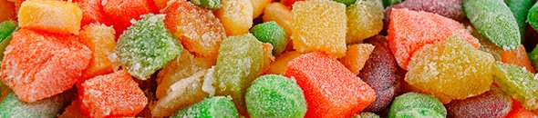 National Frozen Food Month Tips