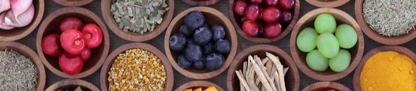 Anti-Inflammatory Foods for Everyone