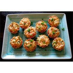 King Crab Appetizers Tastycookery