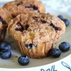 Recipe: To Die For Blueberry Muffins