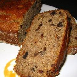 Gingerbread III