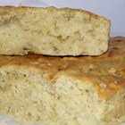 Mrs. Kurtz's Banana Bread