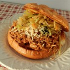 Recipe: Spicy Pulled Pork