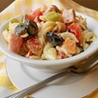 Patty's Pasta Salad