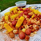 Recipe: Dave's Low Country Boil