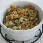Recipe: Slow Cooker Stuffing