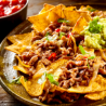 Recipe: Sloppy Joe Nachos