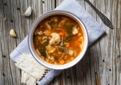 winter_stew