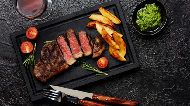 Brazilian Grilling You Have to Try: Churrasco and Picanha